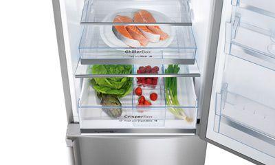 Jever Retro Kühlschrank : Kühlschrank gewinnen